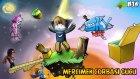 MERCİMEK ÇORBASI GÜCÜ! - Sky Wars - Minecraft Gökyüzü Savaşları