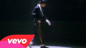 Michael Jackson - A Tribute To