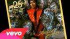 Michael Jackson - Thriller 25th Anniversary EPK