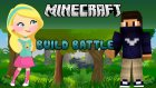 ORMAN & BEBEK - Build Battle - Minecraft Yapı Yapma Savaşları