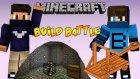 ZİNDAN & MANCINIK - Build Battle - Minecraft Yapı Yapma Savaşı