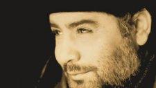 Ahmet Kaya -Agladıkca