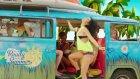 INNA - WOW (Video Teaser)