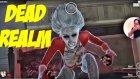 Kocakarı Mete | Dead Realm Türkçe Multiplayer | Bölüm 4