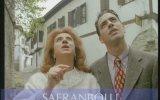 Perran Kutman  Ören Bayan Safranbolu Reklamı