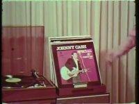 Plak Seçici Reklamı (Record Selector)