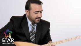 Tufan Altaş - Yüklesem Derdimi (Official Audio)