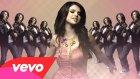 Selena Gomez & The Scene - Naturally