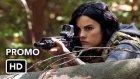 Blindspot 1. Sezon 7. Bölüm Fragmanı