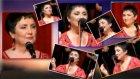 Fatma Aslanoğlu-Beklerim Her Gün Bu Sâhillerde Mahzun Böyle Ben (Hüzzam)r.g.yeni