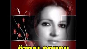 Özdal Orhon - Siyah Gözde Bin Keder
