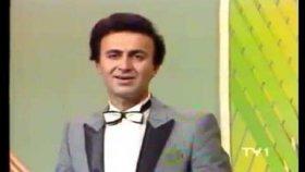 Ali Osman Akkuş - Bu Aşkın Sonunda Ayrılık Varsa