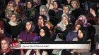 Genç İlahiyat - Prof. Dr. Mahmut Aydın - (Uludağ Üniversitesi)