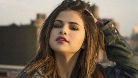 Selena Gomez - Perfect (Audio)