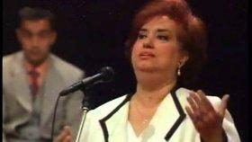 Selma Ersöz-Ağaran Saçlarımda Yılların İzi Kalmış (Kürdili Hicazkâr)r.g.