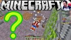 Son Takla Bükücü  | Minecraft Hunger Games Türkçe | Bölüm 33