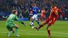 Türk futbolcuların Avrupa'da attığı enfes goller