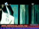 ebru polat-seni yerler yeni hd klip 2009