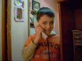 Furkan Ayşe Telefon Konuşmaları (: