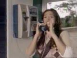 Merve Sevi-Caramio Reklamı