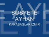 Sosyete Ayhan  İzmirli Erco 2 Şarkı Damar