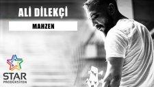 Ali Dilekçi - Mahzen (Official Audio)
