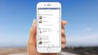 Facebook'a Yeni Bildirim Sistemi