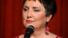 Fatma Arslanoğlu - Canım Buraların Sensiz Tadı Yok