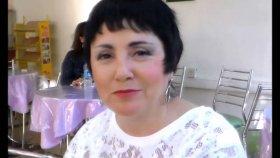 Fatma Aslanoğlu - Aşkı Bana Sorarsan Seninle Bilmecedir