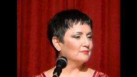 Fatma Aslanoğlu - Güller Koymuşsun Vazoya