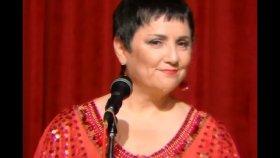 Fatma Aslanoğlu - Tadı Yok Sensiz Geçen Ne Baharın Ne Yazın