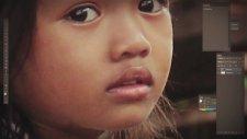Sami Yusuf - Hope Survives | Unofficial Video