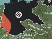 The World at War 1973 (Savaşan Dünya)