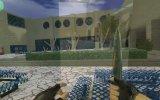 Counter Strike  Bilmediğiniz 10 Şey