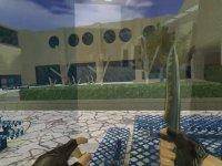 Counter Strike - Bilmediğiniz 10 Şey