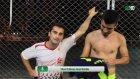 Dostlar-Real Mardin Maçın Röportajı/Mersin