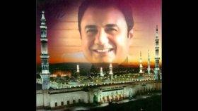 Erdem Özgen-Bu Aşk Bir Bahri Ummandır (İlâhi)(Ney Tak.)(Nihavend)r.g.