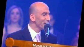 Murat Irkılata-El Benimçün Seni Sarmış Biliyor (Ud Taksimli)(Ferah Feza)r.g.