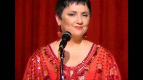 Fatma Aslanoğlu - Bahar Meltemidir Başımda Esen