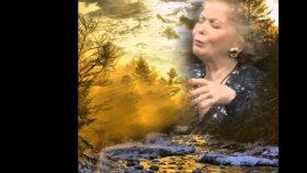 Meral Uğurlu - Biyâ Ki Kadd-i Tü Der Bağ-ı Cân-ı Nihâli Menest