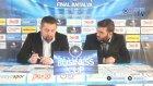 Business Cup 2015 Güz Dönemi l Konya l 3 hafta 51 dakika