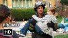Chicago Fire 4. Sezon 4. Bölüm Fragmanı
