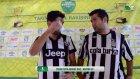 İddaa RakipBul Antalya Ligi Ventus Fc Maç Sonu Röpotaj