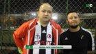 Müslüm-Fortis/Adem-Firentina/basınt/ ANKARA /iddaa Rakipbul Ligi Kapanış Sezonu 2015