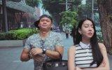 Singapur Kezbanları ve Erkeklerin Dramı