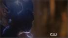 The Flash 2. Sezon 5. Bölüm Türkçe Altyazılı Fragmanı