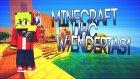 (AGALARIN GÜCÜ!) Minecraft:Ultra Hard Core (UHC) - Bölüm 5