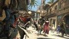 Assassin's Creed 4 Black Flag : Bölüm #1 - Deniz Kaplumbağası (TR)