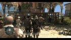 Assassin's Creed 4 Black Flag : Bölüm #2 - Peki ya Şekerim ? (TR)