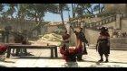 Assassin's Creed 4 Black Flag : Bölüm #3 - Hakkını Arama (TR)